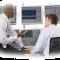 Comment Effectuer un Dépôt Sur Votre Compte de Transactions